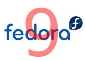 fedora-9-destacada